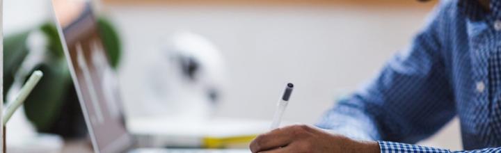 Webinar de Zumtobel sobre certificación LEED