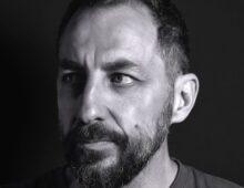José Ibáñez Molina
