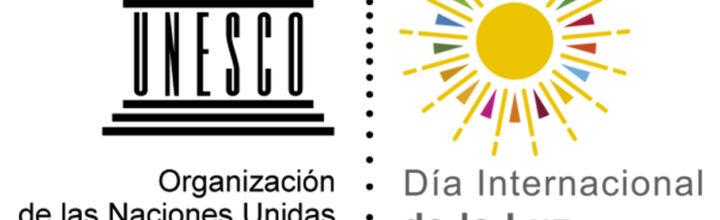 Manifiesto de la AAI y la APDI | Día Internacional de la Luz 2020