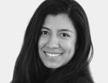 Diana Murgueitio