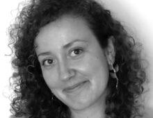 Gemma Alcalá